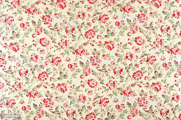 Jacquline floral antique fabric picture id154970984?b=1&k=6&m=154970984&s=612x612&h=t8t9ckwlqkdrcgg6xvmrq8ceohhhawzr6grbh4aopue=