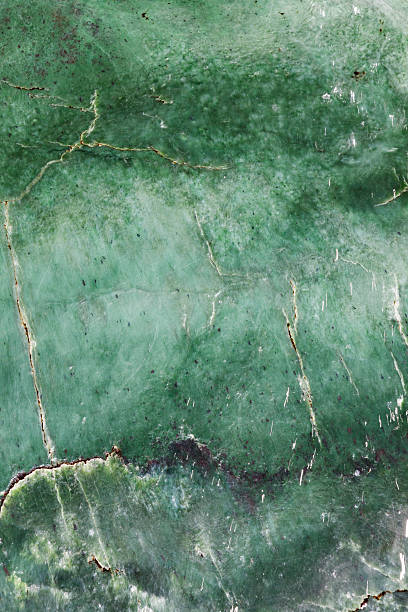 Best Jade Texture Stock Photos Pictures Amp Royalty Free