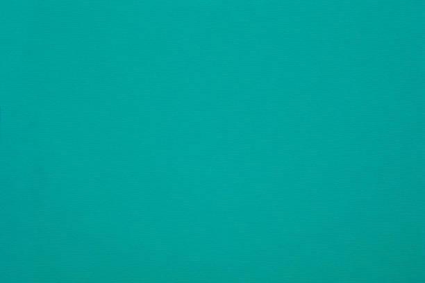 jade grün filz textur abstrakten hintergrund - schichthaare stock-fotos und bilder