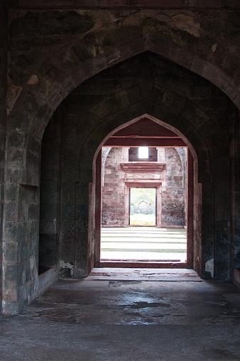 Jahaz 할 Mandu Madhay 프라 데 시 인도 0명에 대한 스톡 사진 및 기타 이미지