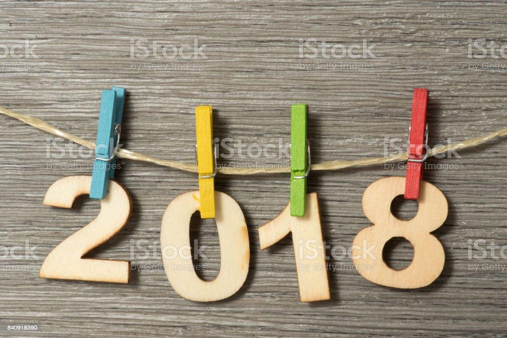 Jahreswechsel-2018 – Foto