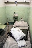 istock Jail 1200001874