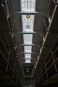 istock Jail 1200001878