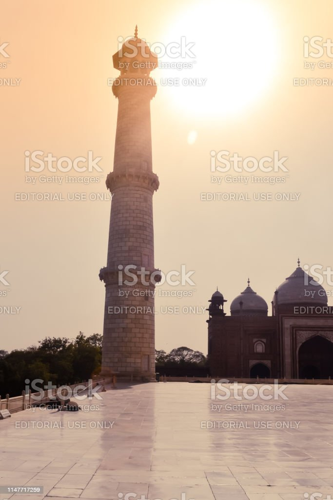Jama Masjid Largest Mosques In India Built By Mughal Emperor Shah