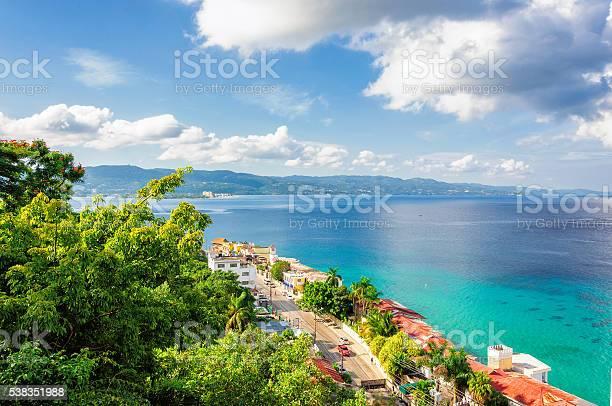 Jamaica island montego bay picture id538351988?b=1&k=6&m=538351988&s=612x612&h=njpozyegwvmv yhxyiqvds6rx9gnmveokz6cfnid5js=