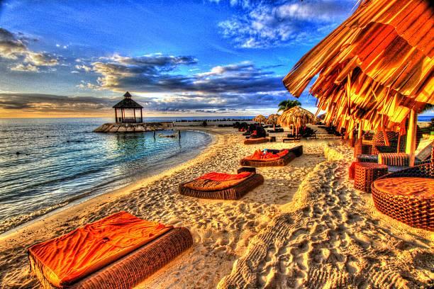 jamaica - jamaica stock photos and pictures