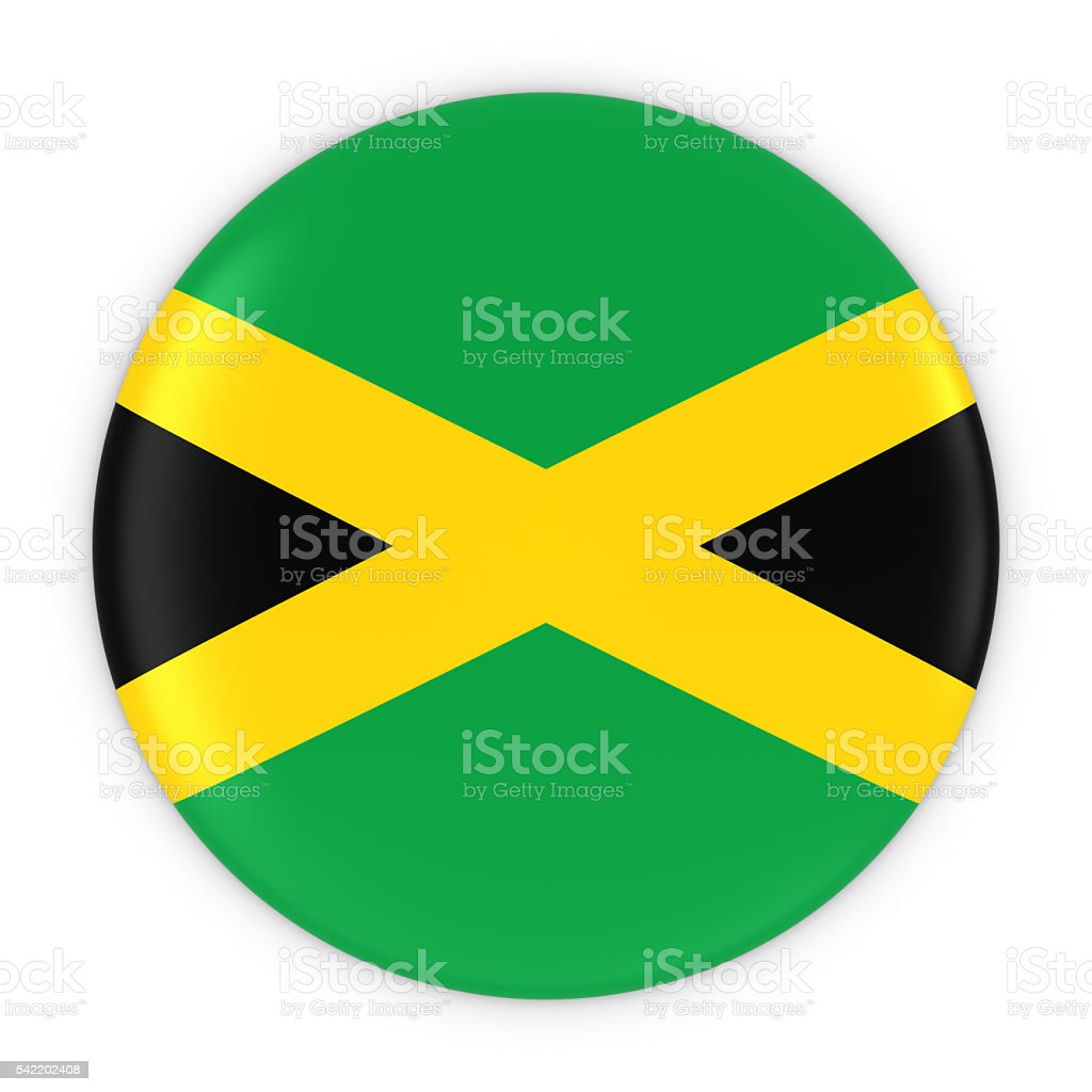 royalty free jamaican flag pictures  images and stock photos