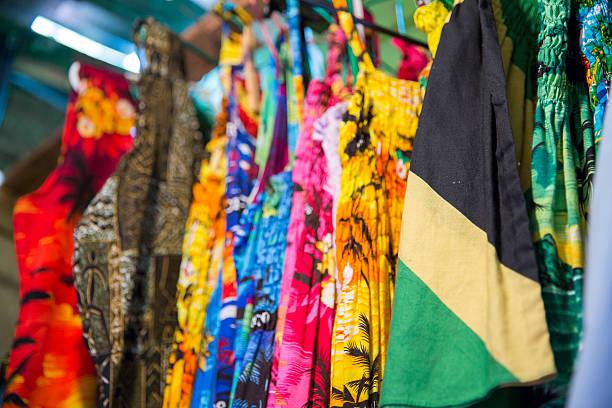 Jamaikanische souvenirs – Foto