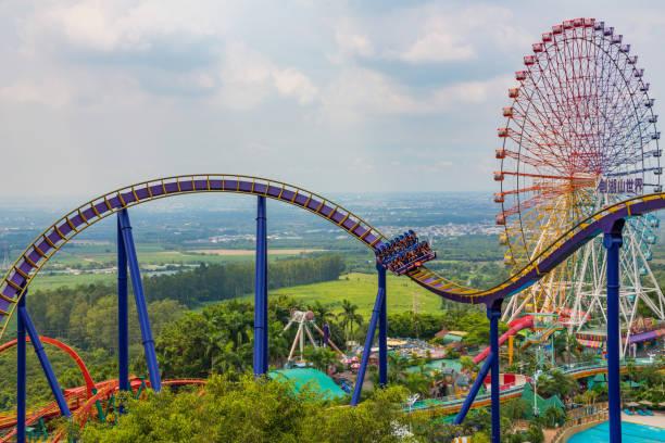 Janfusun fancyworld theme park picture id1027896358?b=1&k=6&m=1027896358&s=612x612&w=0&h=sci6fu121uybq7ffmx 7v3pqawvfvxeyo4g3cyudmby=