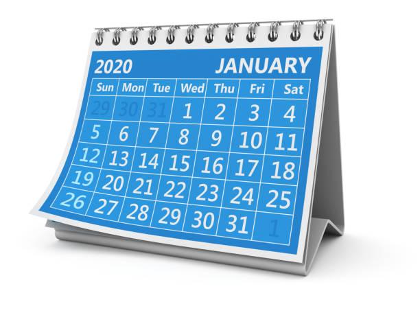 januari 2020 - januari bildbanksfoton och bilder