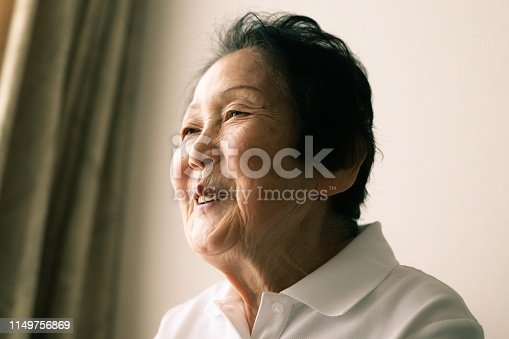 477898387istockphoto Jaoanese grandmother 1149756869