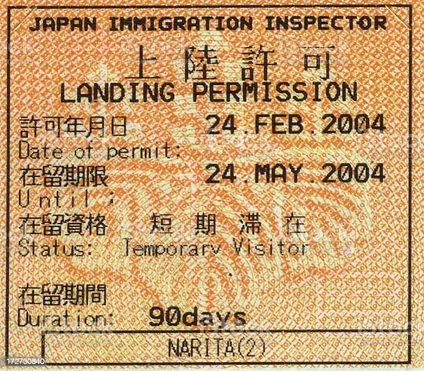 Japan immigration picture id172730840?b=1&k=6&m=172730840&s=612x612&h=tranzi9dxcbeztwhjowyy0j3x9cg0afo4mwnyi qrhe=
