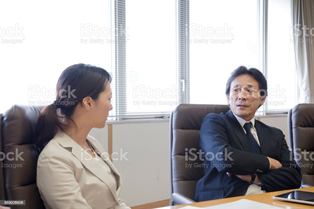 rencontrer des hommes japonais site rencontre gratuit bordeaux