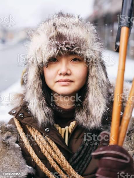 Japanese arctic explorer picture id1133653955?b=1&k=6&m=1133653955&s=612x612&h=uw9fuv09e07vz9tqkl92 yuq8vdwirh2ar85okhyuws=