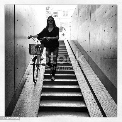 812812808istockphoto Japanese Bike Park 174284595