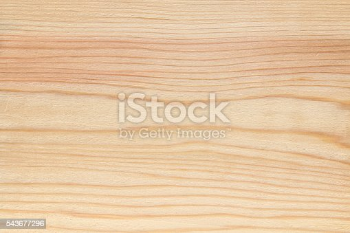 1200139538 istock photo Japanese cedar wood texture background 543677296