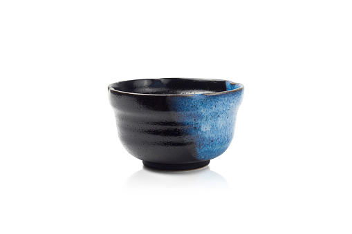 japanese Ceramics matcha bowl