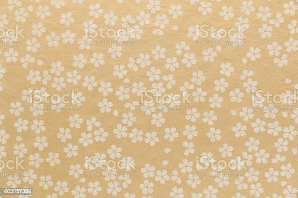 Japanese cherry blossom paper texture background picture id603257386?b=1&k=6&m=603257386&s=612x612&h=gbuhiocjbw3enluhwfkfuqveshca8k5afdv47qqek4i=