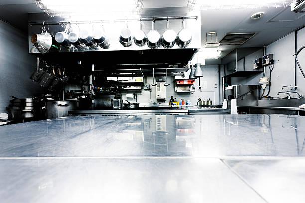 Japanese commercial kitchen picture id185070364?b=1&k=6&m=185070364&s=612x612&w=0&h=ojzil1scjwqcslc6f04ryub8z1o0woc0uh55kw5ux60=
