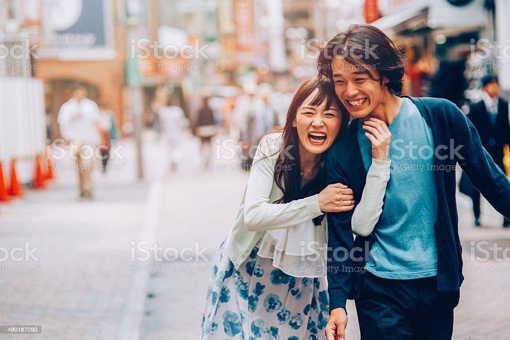 Resultado de imagen para couple japanese