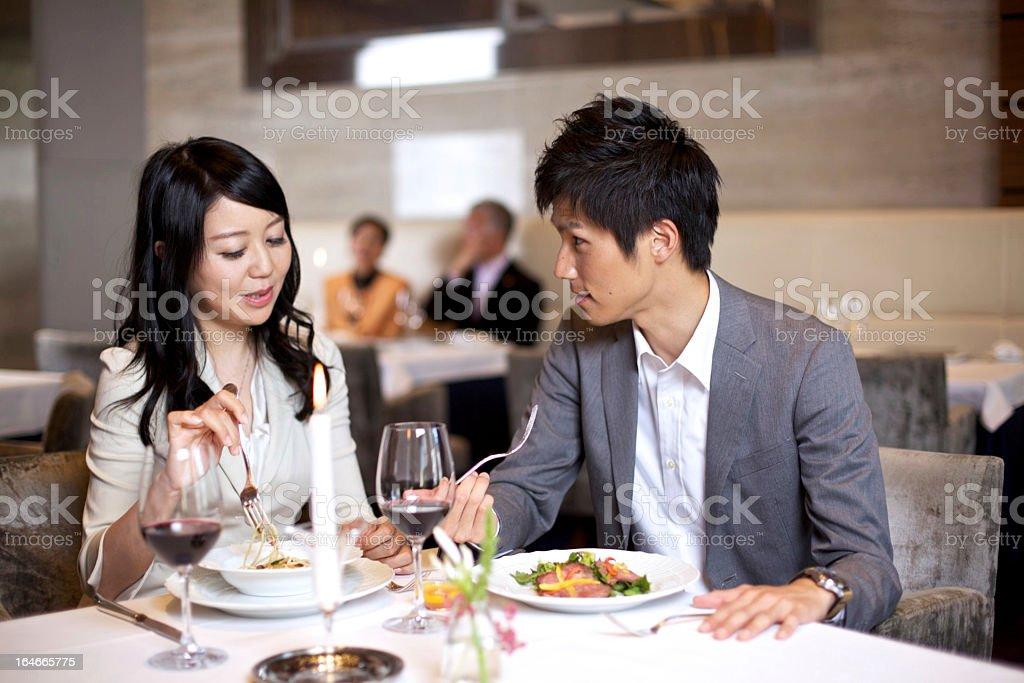 Bukas ng alas siete sa dating tagpuan
