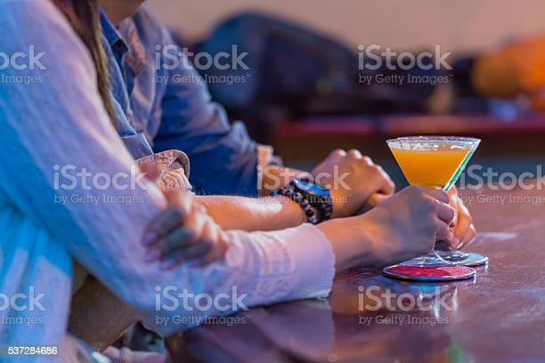 Japanese couples drinking at bar counter picture id537284686?b=1&k=6&m=537284686&s=612x612&h=1atejwdmbhb9fiamwgdohgi7lrq3eg p5c4dq7 y22e=