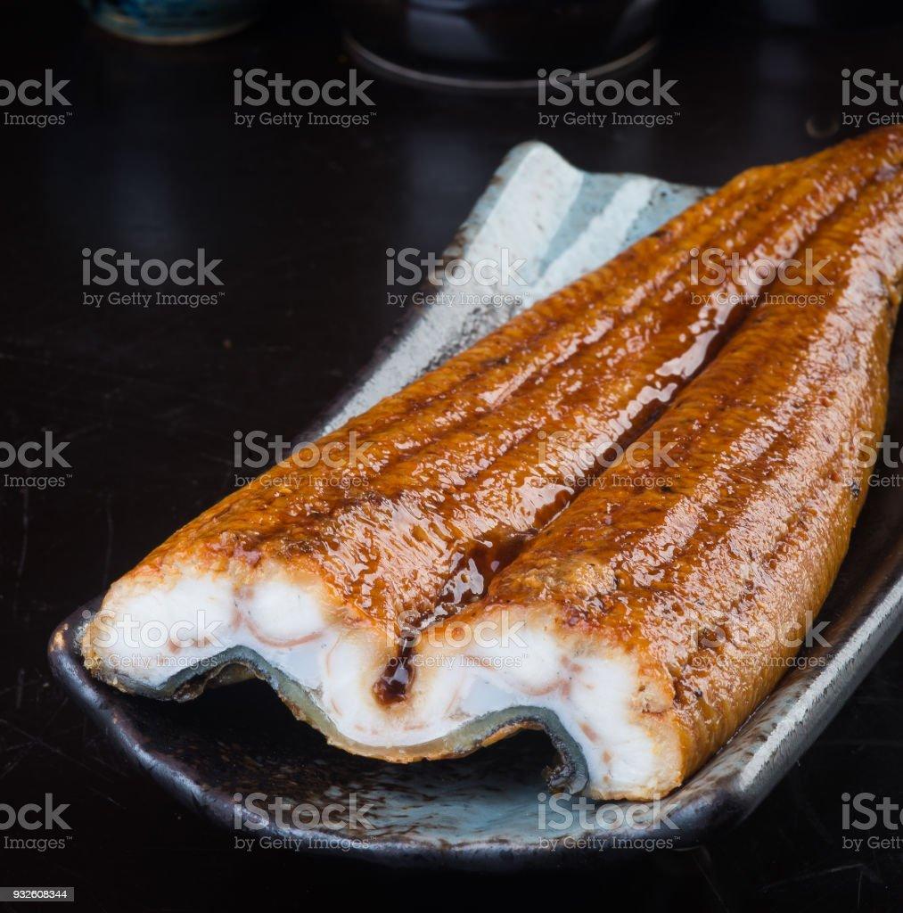 cuisine japonaise - Photo