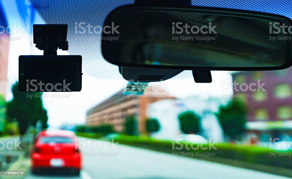 japanese drive recorder and back mirror for safety driving stock photo download image now istock https www istockphoto com photo japanese drive recorder and back mirror for safety driving gm1163364719 319418228