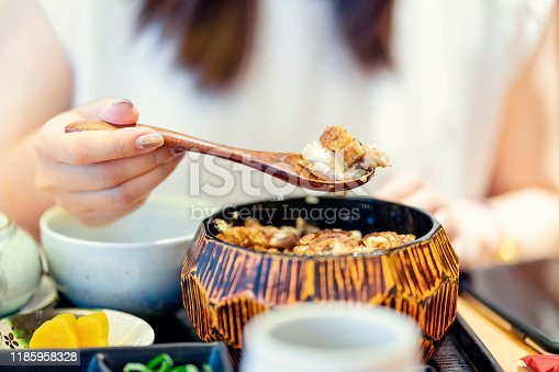 Japanese Ethnicity, Food,Asia,Japan, Restaurant