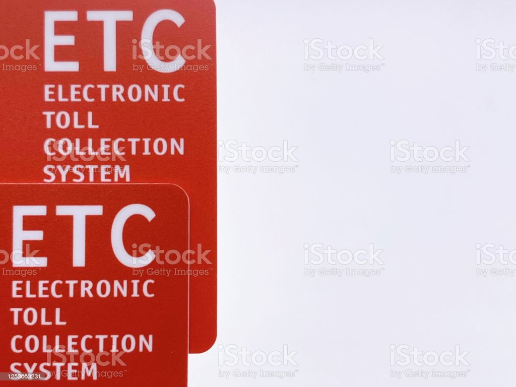 japanese etc card stock photo  download image now  istock
