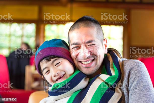 Japanese family having fun time picture id882676400?b=1&k=6&m=882676400&s=612x612&h=v49 j91bsubijatbkce0bzy8yeez8zjx1su3ryhvbsw=