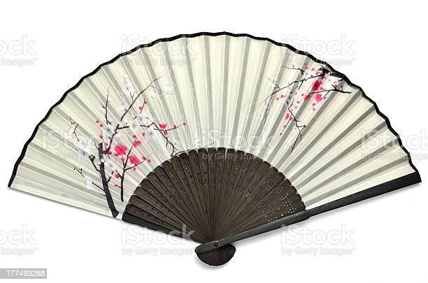 Japanese folding fan picture id177493288?b=1&k=6&m=177493288&s=612x612&h=z7cqczvj7ahquraulo00dz8upatz8czy4rtfzebrhym=