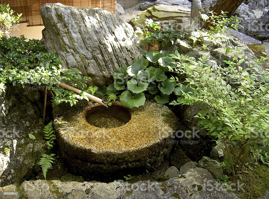 media.istockphoto.com/photos/japanese-garden-fount...