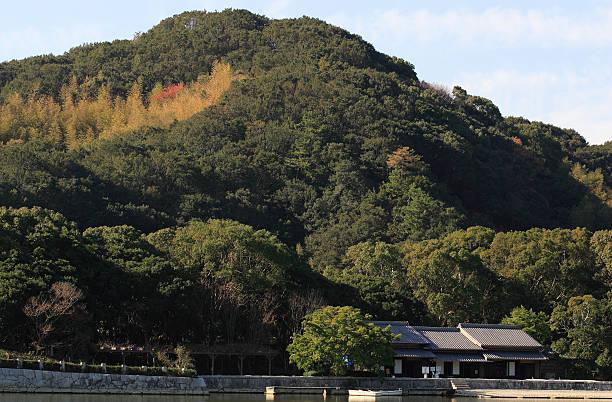 Japanische Gärten II – Foto