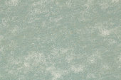 istock Japanese green old vintage paper texture background 910271994