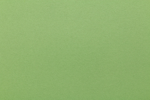 Japanese green vintage paper texture background