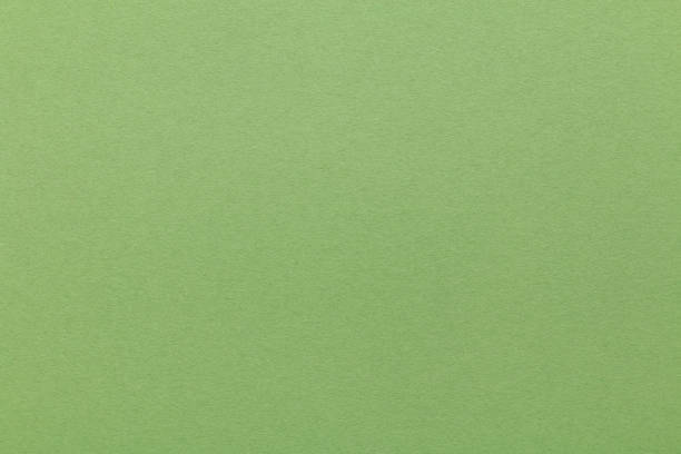 japanese green paper texture background - green color stock pictures, royalty-free photos & images