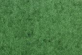 istock Japanese green paper texture or grunge vintage background 1003993058