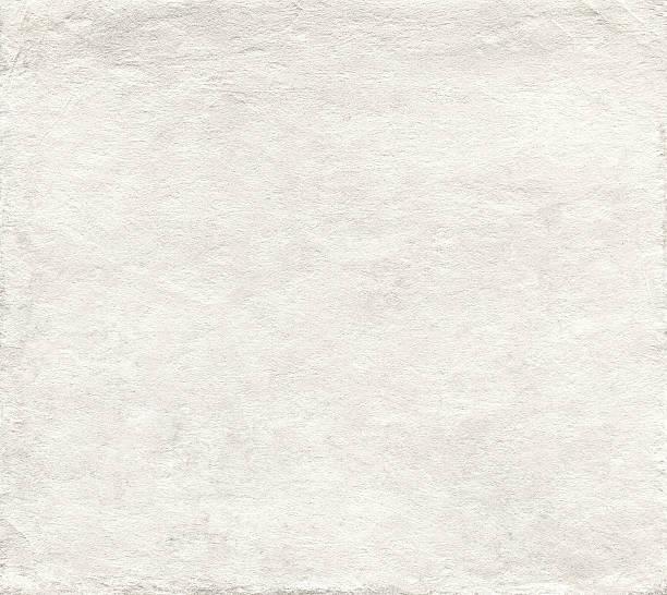 japanische handarbeit kunst papier textur-hintergrund - japanpapier stock-fotos und bilder