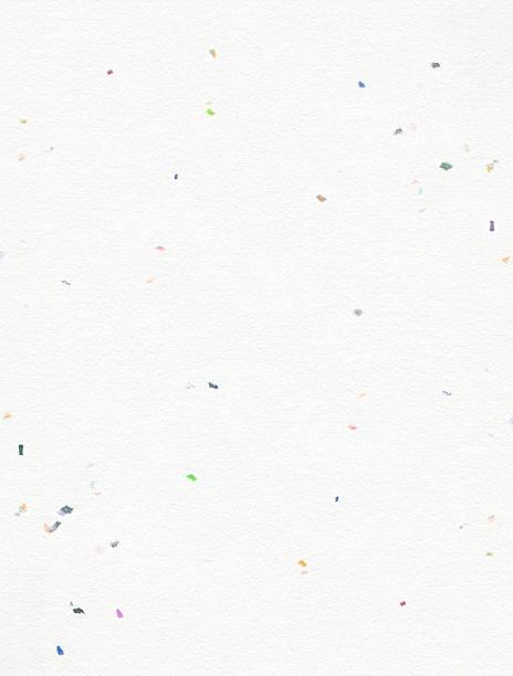 の手作りの紙の質感 ストックフォト