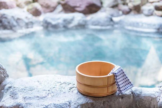 Japanese hot spring openair bath picture id810033578?b=1&k=6&m=810033578&s=612x612&w=0&h=sjzni 6mjxybel85lspbxo4 5kc tfj0gurjktxoliu=