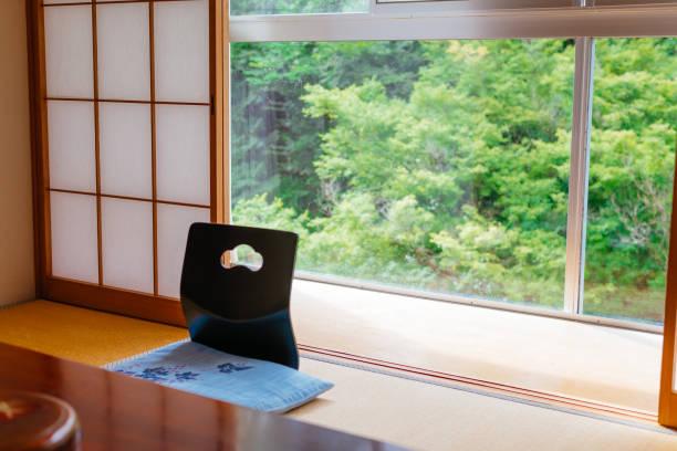 日本の画像 - 畳 ストックフォトと画像