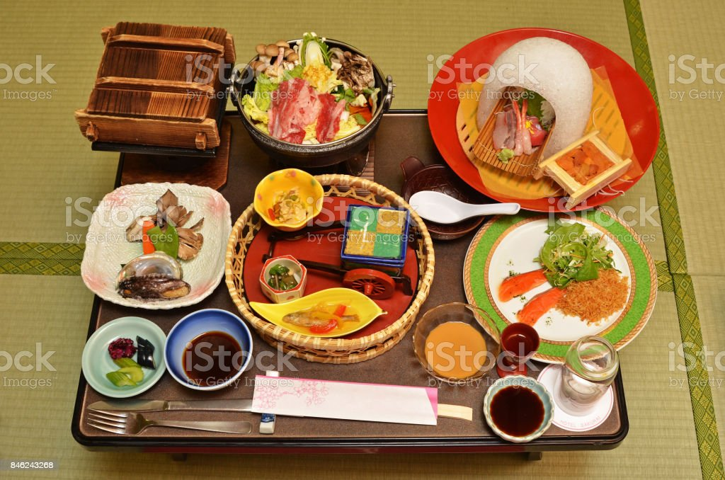 5 can't-miss culinary Japanese experiences_1