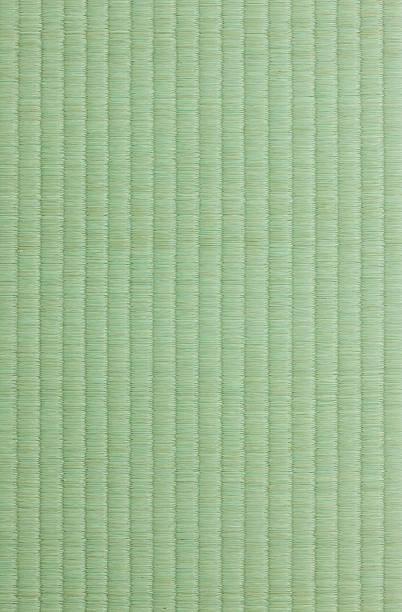 日本のマット - 畳 ストックフォトと画像