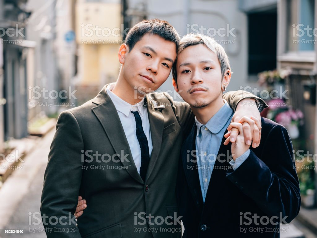 japanese gay dating site