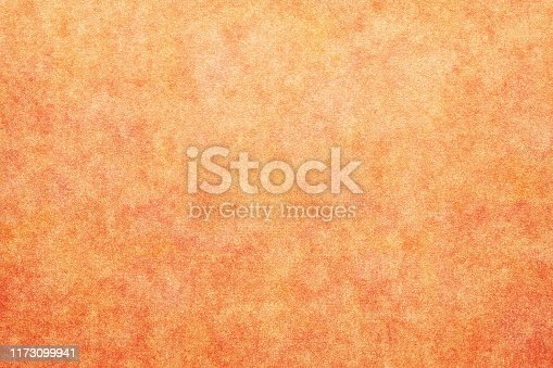 Japanese new year vintage pink color paper texture or natural grunge canvas background
