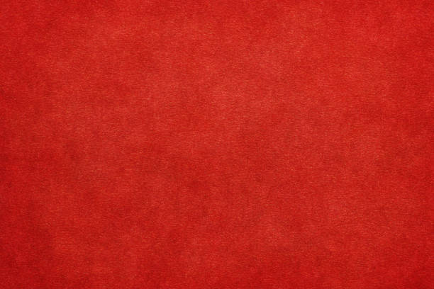 Japanese new year vintage red color paper texture or grunge background Japanese new year vintage red color paper texture or natural grunge background red cloth stock pictures, royalty-free photos & images