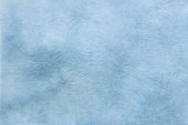 istock Japanese old blue paper texture or vintage background 947664616