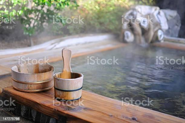 Japanese open air hot spa picture id147275766?b=1&k=6&m=147275766&s=612x612&h=4wvbudu0f59hqqvbg67jn1bztgbd1vxtw5h3lsuanqu=
