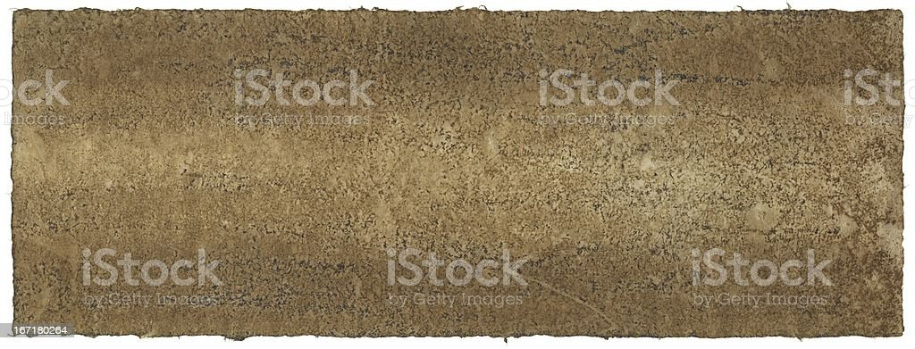japanese paper royalty-free stock photo